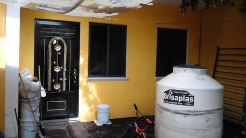 Imagen 1 de 5 de Casa En Xochitepec