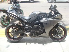 Yamaha R1 2014 Abs R6 Zx Ducati Gsxr Cbr Bmw Rr Motomaniac
