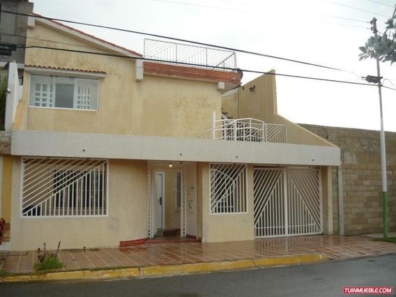 Venta El Ingenio: Yaritza Perez: 04242837784