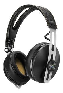 Auriculares Sennheiser Momentum 2.0 Overear Bluetooth