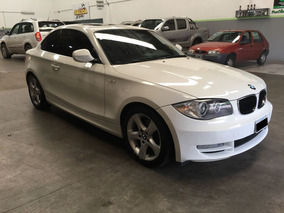 Bmw 125i Coupe Steptronic Pack M Financio