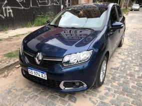 Renault Sandero 1.6 Privilege Pack 105cv 2017