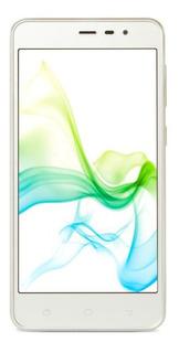 Remate Hisense L675 Pro Dorado 8gb +1 Ram Liberado Android 7