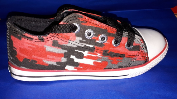 Zapatilla.reef Kids