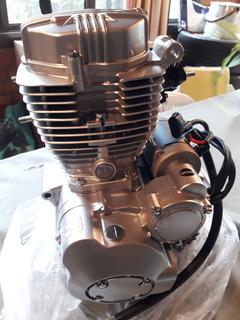 Motor 150cc Para Karting Y Areneros