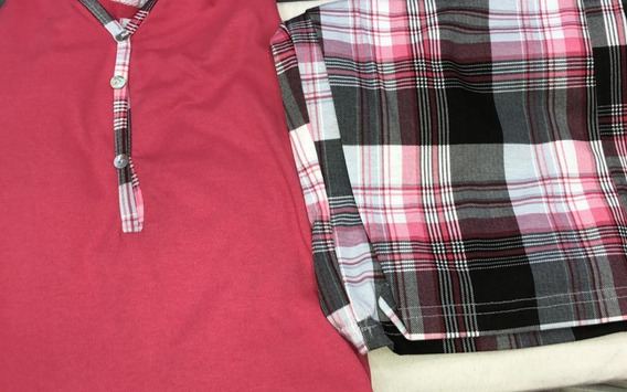 Mitad de precio brillo de color compre los más vendidos Pijama Escoces Mujer - Pijamas de de Mujer Otoño-invierno en ...