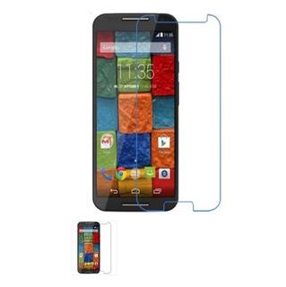 Película De Vidro Para Motorola Moto X2 Hardline