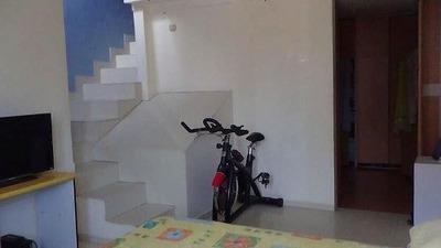 Casa En Venta En Amozoc De Puebla