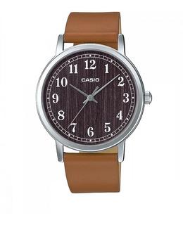 Reloj Casio Mtp-e145l-5b1