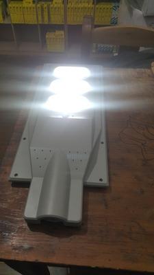 Super Iluminacion