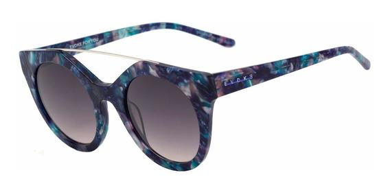 Óculos Evoke For You Ds8 G21