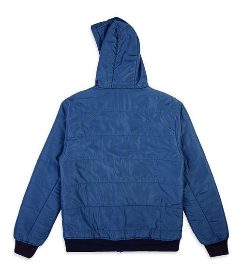 Jaqueta Oakley Dynamic Fleece