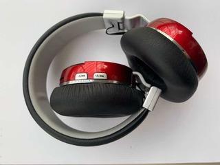 AirPods Bluetooth Exelente Precio Y Exelente Producto