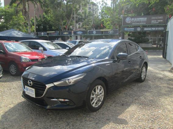 Mazda 3 Touring 2.0 2020
