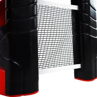 Malla Parales Retráctil Para Ping Pong