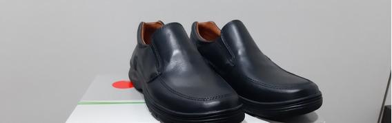 Zapato Febo Confort Slak Hombre