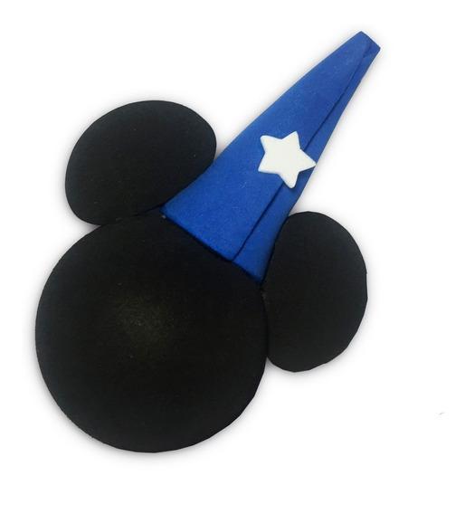 Enfeite Para Antena De Carro Mickey