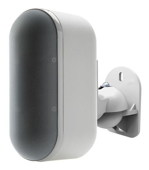 Suportes Articulados Para Caixas Acústicas Cx01 Wh