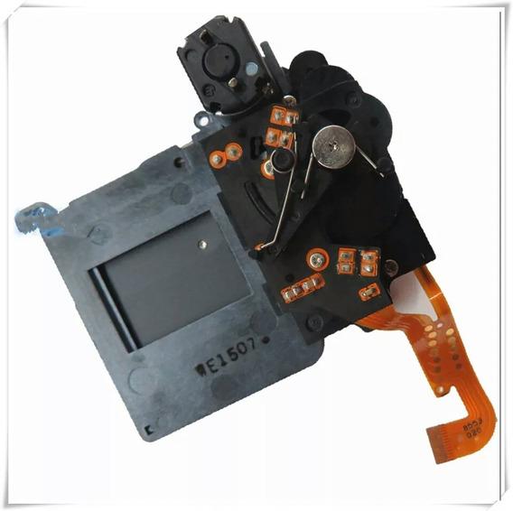 Obturador Canon T3i