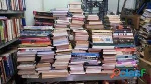 Frete Grátis! Lote Com 20 Livros De Direito
