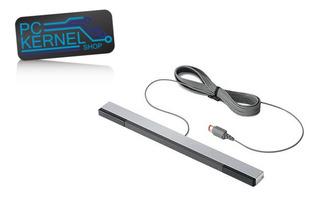 Barra Sensor Para Nintendo Wii