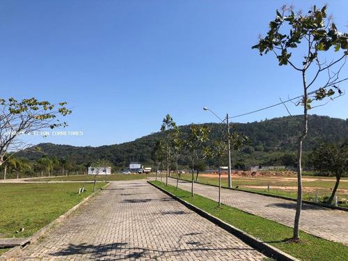 Imagem 1 de 8 de Terreno Em Condomínio Para Venda Em Florianópolis, Canasvieiras - Tcf 138_1-1938774
