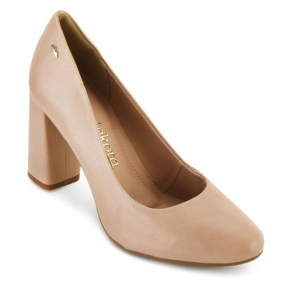 Sapato Dakota Dt18-b9763
