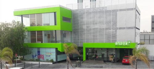 Imagen 1 de 10 de Consultorio En Renta En Centro Medico Juriquilla Queretaro G