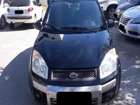 Ford Fiesta Trail 1.0 8v Flex 5p