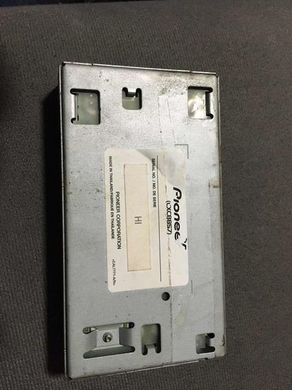 Módulo Sintonizador Fm Pionner Cxc8857