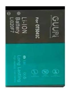 Bateria Alcatel Tli020f7 Pixi 4 5.0 Ot5045 5045 Tetra P Vent