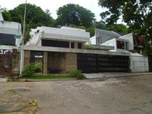 Casa En Venta Prebo Ii Valencia 20-3757 Dam