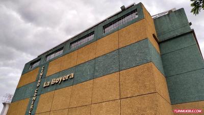 Locales En Alquiler - La Boyera - 19-10660