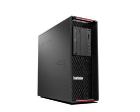 Workstation Lenovo P510 Xeon E5-2658a V3, 32gb, Quadro M2000