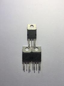 Ci Viper50a × 10 Unidades