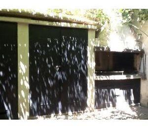 Alquilo Duplex 5ta Secc, Dos Dorm,dos Baños, Cochera, Patio