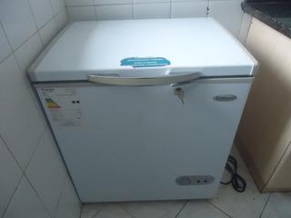 Freezer Premiun Congelador