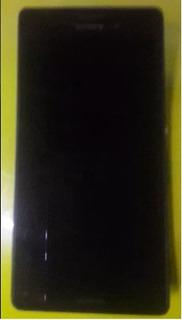Celular Sony M4