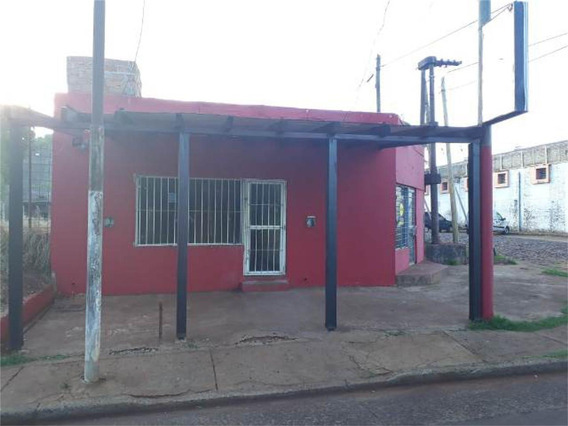 Local Comercial Sobre Av. San Martín De 50m2