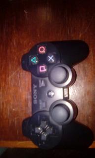 Troco Um Playstation 3 Em Um Notebook
