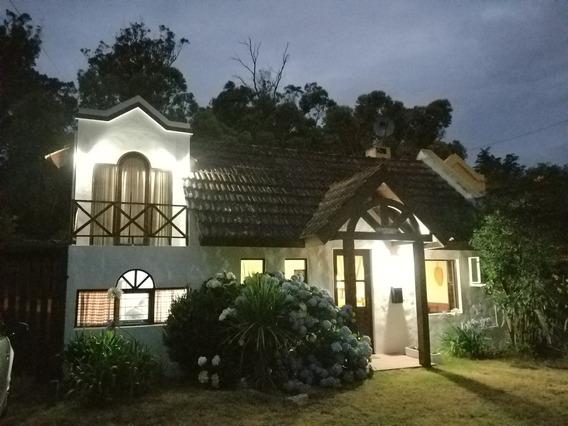 Verano 2021 Casa En Alquiler Punta D Este La Semana Divina