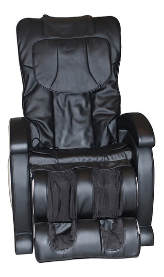 Poltrona De Massagem Kikos G500, Programas De Massagem Autom