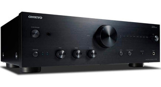 Onkyo A-9150 Amplificador Estereofonico - Audionet