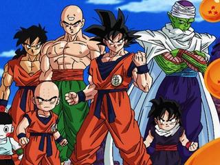 Anime Completo Dragon Ball, Naruto Y Mas, Entrega Inmediata