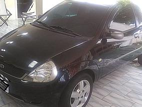 Ford Ka 1.6 Action 3p 2007