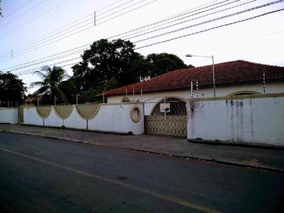 Residencial/comercial - 22284