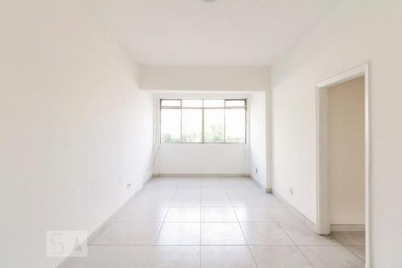 Apartamento No 1º Andar Com 2 Dormitórios - Id: 892953056 - 253056