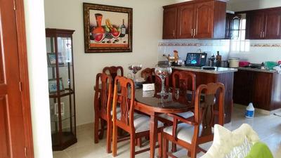 Bonitos Apartamentos En Marañon Ii, Av. Jacobo Majluta.