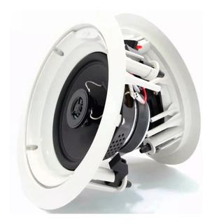 Parlante De Embutir Klipsch R-1650c Soundcity