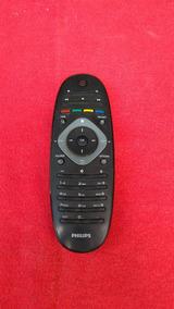 6d5fed960 Controle Remoto Para TV Philips em Recife no Mercado Livre Brasil